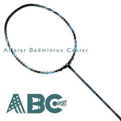 Badminton Racket Apacs Commander 10