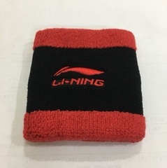 Sport Sweat Wristband Lining