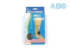 Ankle Support Compression ProJaga 654