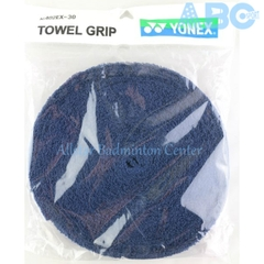 Badminton GripYonex 402 towel roll