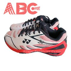 Yonex Badminton Shoes 56 Royal Knight