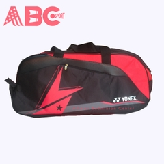 Baminton Bag Yonex LinDan Sling Hand Carry Bag