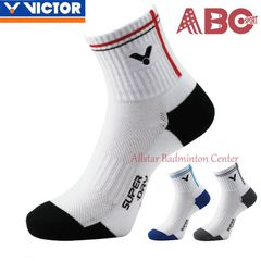 Badminton Socks Victor trung Original