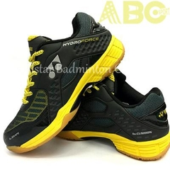 Badminton Shoes Yonex Hydro Force