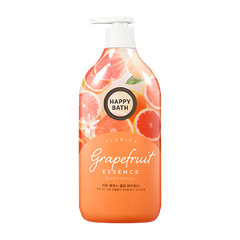 SỮA TẮM HAPPY BATH 900ML - FLORIDA GRAPEFRUIT ESSENCE (CHAI)