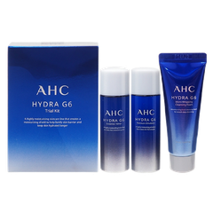 KIT AHC HYDRA G6 3MÓN (MINI) (HÔP)