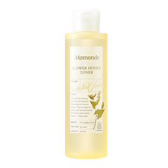 NHH MAMONDE FLOWER HONEY 250ML