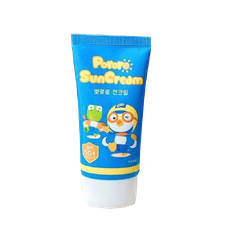 KCN PORORO SUN CREAM 50ML (TUÝP)
