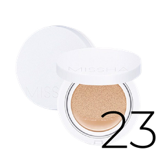 PHẤN NƯỚC MISSHA MAGIC CUSHION MOIST UP #23 (HỘP) (HỘP)