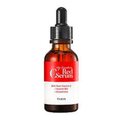 RED C SERUM (CHAI)