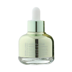 SERUM BERGAMO # LUXURY CAVIAR 30ML