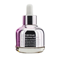 SERUM BERGAMO # PURE SNAIL 30ML