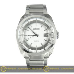 Đồng hồ nam Citizen Eco-Drive AW1010-57B