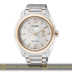 Đồng hồ nam Citizen Eco-Drive AW1104-55A