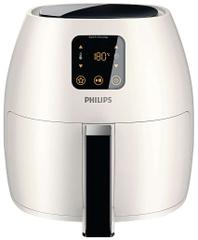 Nồi chiên không dầu Philips HD9240 - Nhập khẩu Poland SAI XL