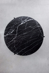STONE PRODUCT - MARBLE TABLE TOP