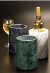 STONE PRODUCT - WINE BOTTLE CHILLER