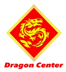 cong-ty-bat-dong-san-dragon-center-logo