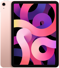 iPad Air 4 Wifi 64GB (2020)