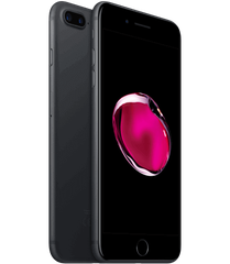 iPhone 7 Plus - 32GB - Quốc tế