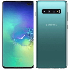 Samsung Galaxy S10 Plus - 99% - BH 7/10/2020