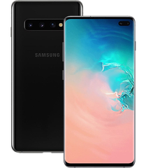 Samsung Galaxy S10 Plus - 99%