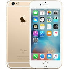 iPhone 6s Plus - 32GB Quốc tế 99%