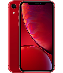 Apple Iphone Xr 128GB VN/A - 99%