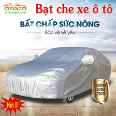 chống nắng xe Chevrolet Aveo