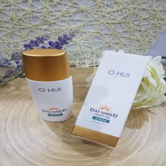 Kem chống nắng OHUI Day Shield Perfect Sun Aqua SPF50+/PA++++ (50ml)
