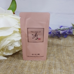 Kem dưỡng mắt The Saga of Xiu Revitalizing Eye Cream