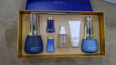 Set Su:m 37 Water-full 6pcs Speical Set 400ml