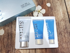 Set Sum Water-Full Radiant Aura Mask Duo Edition