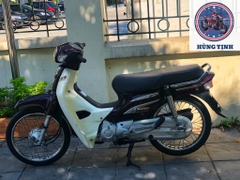 Honda Dream 29Y3-196.15