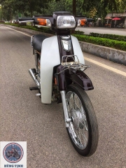 Honda Dream 33M5-7061