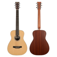 Đàn Guitar Acoustic Martin LXME w/Bag