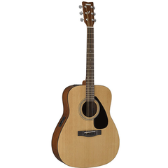 Đàn Guitar Acoustic Yamaha FX310All