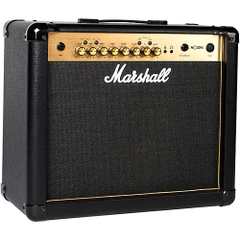 Marshall MG30GFX 30W Combo Guitar Amplifier