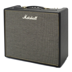 Marshall Origin ORI50C-E 50W Tube Guitar Combo Amplifier