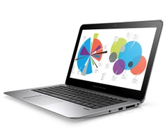 Laptop HP EliteBook Folio 1020 G1/ Core M-5Y51/ Ram 8GB/SSD 256GB/ Màn hình 12.5