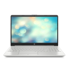 Laptop HP 15s-du0126TU (1V888PA) i3-8130U/ Ram 4GB/ SSD 256GB/ VGA ON/ 15.6