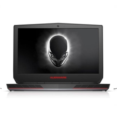 "Laptop Dell Alienware 15 R2 Core i7 6700HQ/ Ram 16Gb/ HDD 1Tb + SSD 128Gb/ VGA GTX 970M/ Màn 15.6"" FHD"