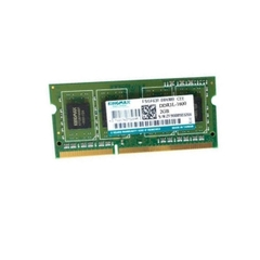 Ram Laptop Kingmax 2GB DDR3L Buss 1600Mhz