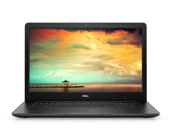 Laptop Dell Inspiron 3593 i3 1005G1/4GB/256GB/15.6