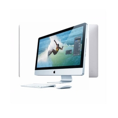 Apple Imac MK472 Core i5/ Ram 8Gb/ HDD 1Tb Màn 27 inch Retina 5K VGA 2GB GDDR5