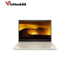 HP ENVY 13 I5-8250U/ 8GB RAM/ 256GB SSD/ VGA ON/ 13.3 INCH FHD