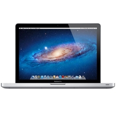 Macbook Pro MC724 Core i7 2.7GHz/ Ram 4Gb/ HDD 750Gb
