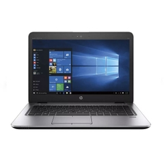 "Laptop HP Elitebook 840 G3 Core i7 6500U/ Ram 8Gb/ SSD 256Gb/ Màn 14"" FHD"