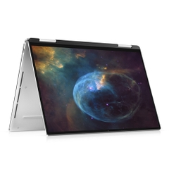 Copy of Dell XPS 13 9310 2 in 1 Core i5 1135G7/ Ram 8GB/ SSD 256GB/ Màn 13.4