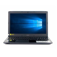 "Laptop Acer Aspire E5-575G Core i3 7100U/ Ram 8Gb/ HDD 500Gb/ VGA GT 940MX/ Màn 15.6"" FHD"